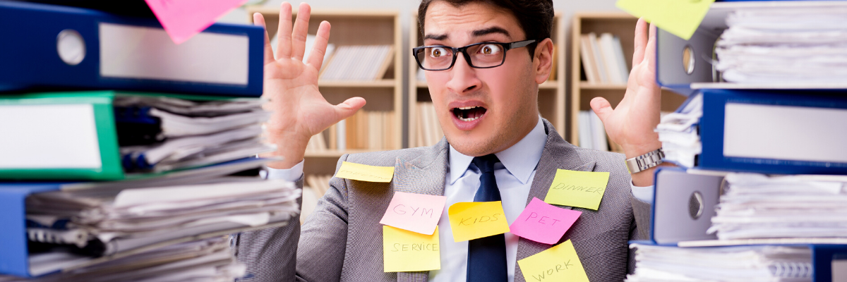 Importance of Staff Scheduling